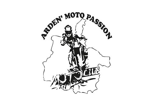 ARDEN MOTO PASSION C1857