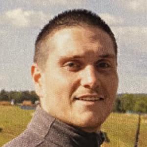 CHEURLIN Nicolas