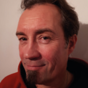 JANODET Jean-Philippe