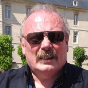 HUNTZINGER Pierre-Marc