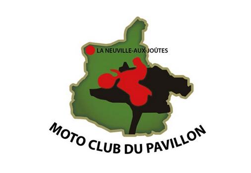 MC DU PAVILLON C2030