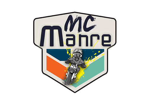 MC MANRE C1190