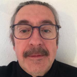 SCHICKEL Jean-Marc