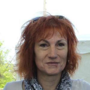 JANODET Hélène